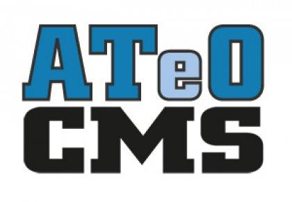 WebFee mit neuem Content-Management-System (CMS) für den