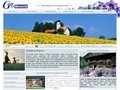 http://www.guide-to-bavaria.com
