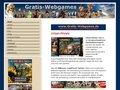 online casino portal kostenlos und ohne anmelden spielen