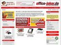 http://www.office-joker.de