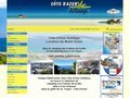 http://www.camping-port-grimaud.fr