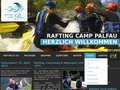 http://www.raftingcamp.at
