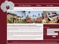 http://www.hotel-sri-lanka.at