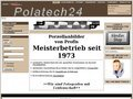 http://www.polatech24.de