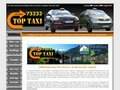 http://www.top-taxi.at