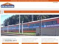 http://www.vtw-selfstorage.at