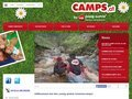 http://www.camps.at
