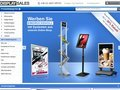 http://www.display-sales.de