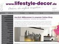 http://lifestyle-decor.de/