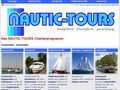 http://www.nautic-tours.de